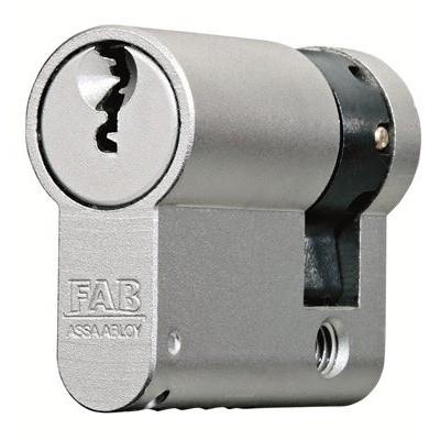 2000BDNs 29+10 3kl. bezpečnostná polvlozka FAB TB4