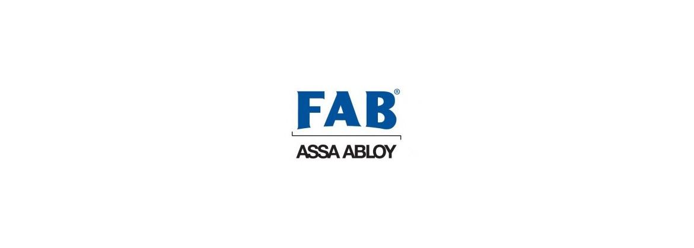 ASSA ABLOY FAB