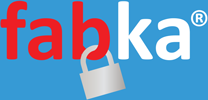 Fabka.sk :: Online kľúčová služba