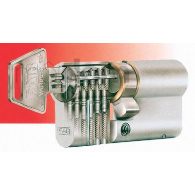 VARIANT FAB 21320 3kl. 30+35 bezpečnostná vložka TB4