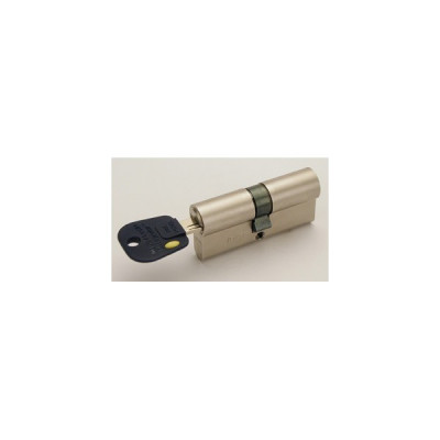 MUL-T-LOCK INTEGRATOR 348E 28+35 5kl. bezpečnostná vložka