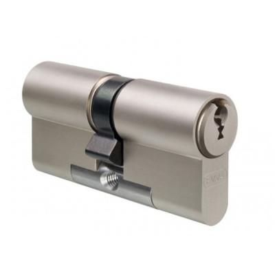 EVVA EPS 31/36 Ni 5kl. bezpečnostná vložka 4TB