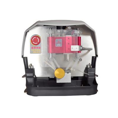 Automatický stroj na výrobu autokľúčov V8 X6