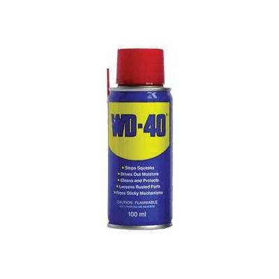 WD-40 200ml mazadlo