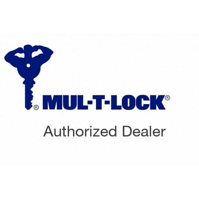 Mazadlo MUL-T-LOCK 200ml
