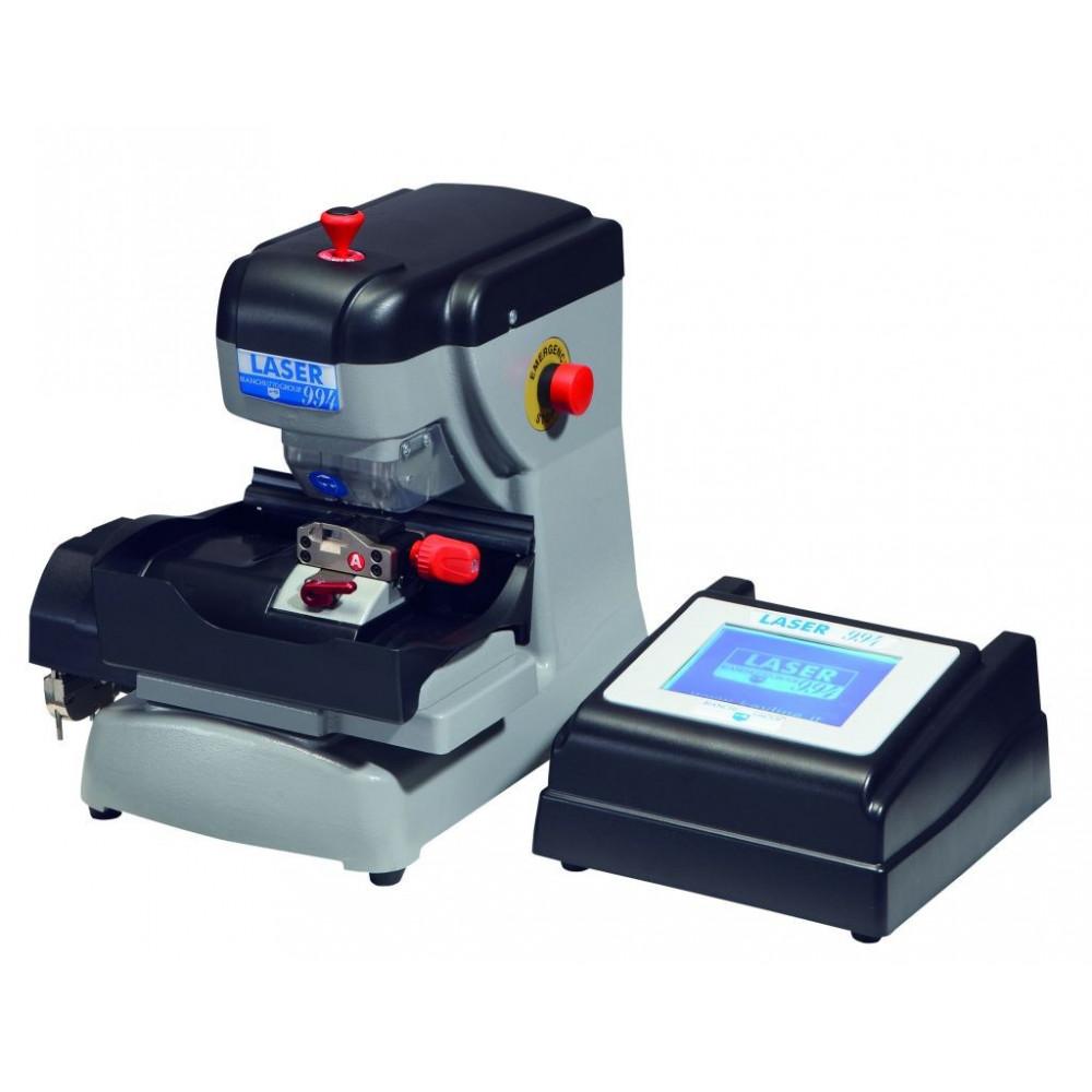 Laser 994