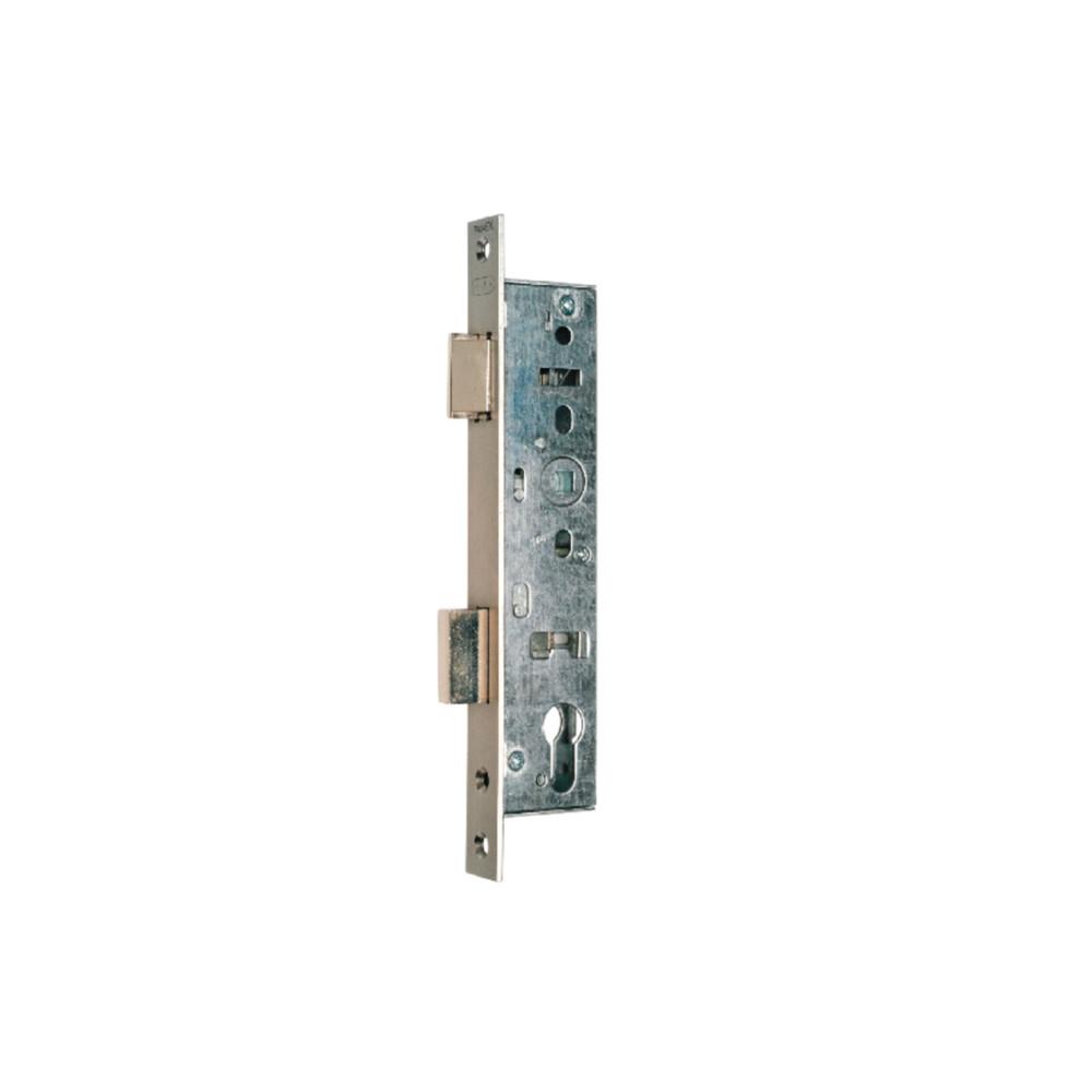 NEMEF D25/Z40/R92 zadlabávací zámok