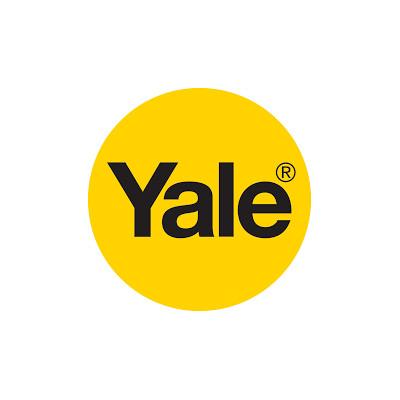 TREZOR Yale Safe Standard Home
