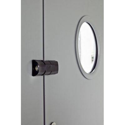 Bezpečnostná uzamykacia petlica ArmaDlock®