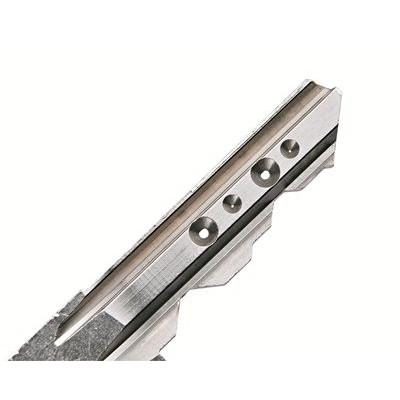 Bezpečnostný kľúč FAB 1000U4 R264 U05