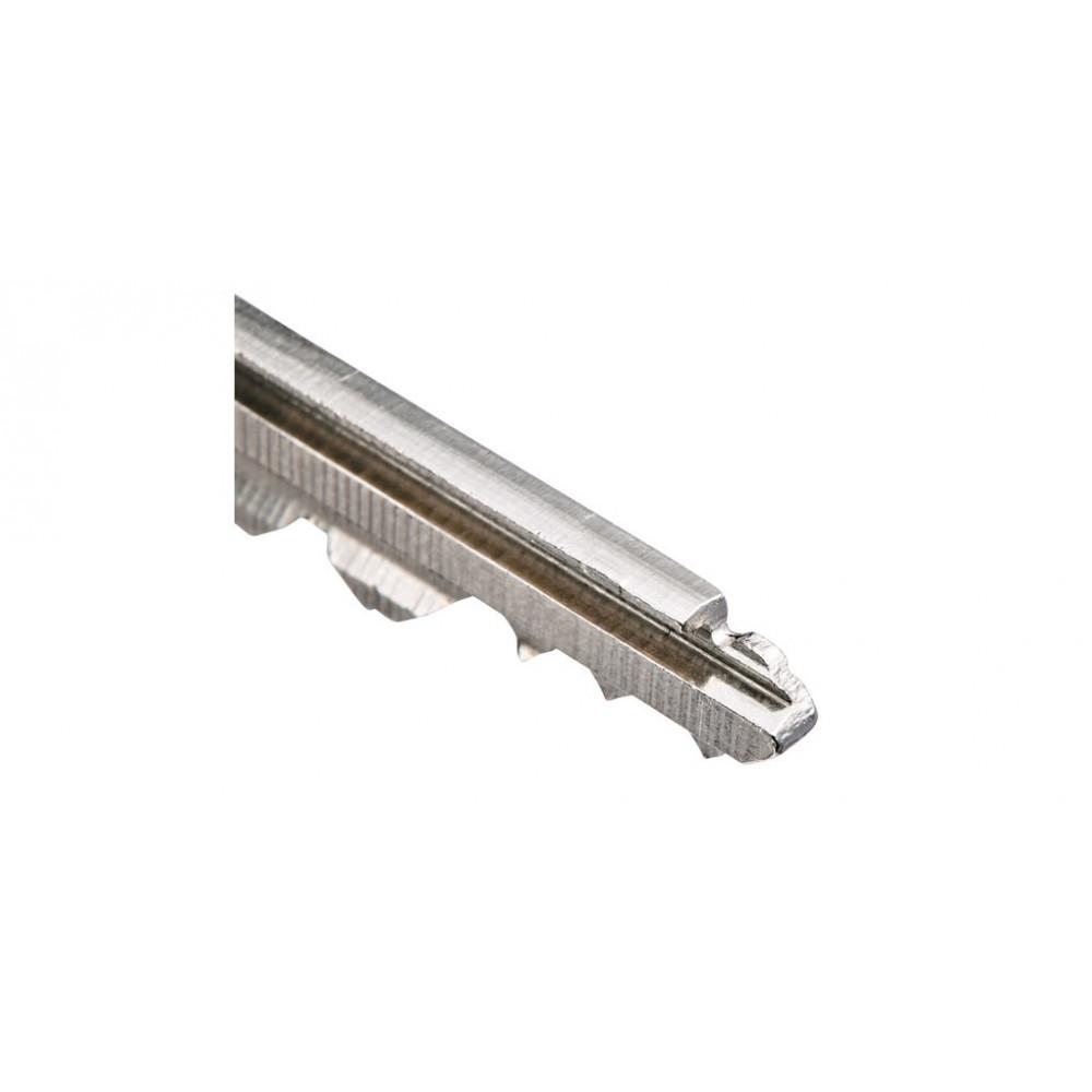 Kľúč FAB 100RSD RRS106