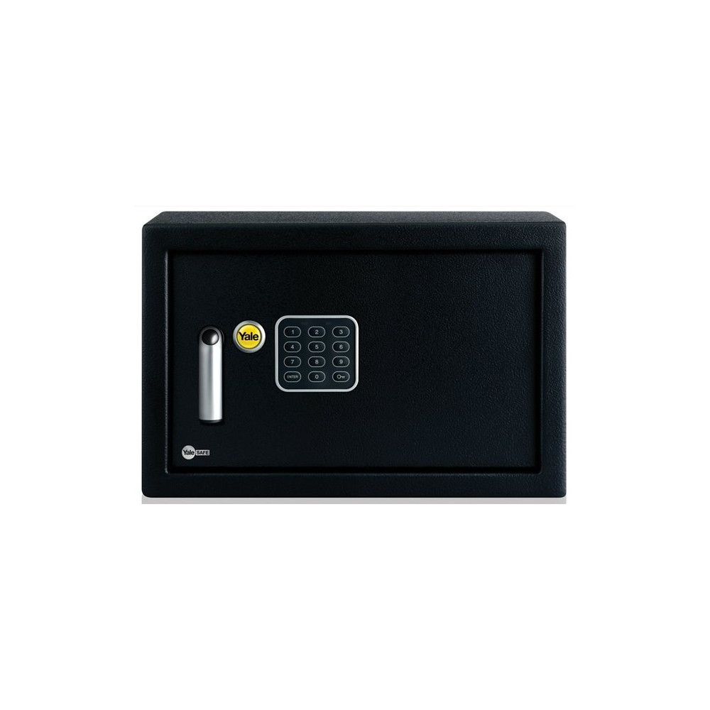 TREZOR YALE Safe Medium YSV/250/DB1