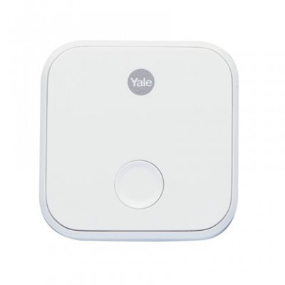Yale Linus® Connect Wi-Fi Bridge