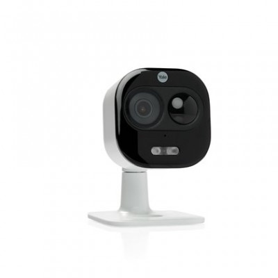YALE KAMERA All-In-One Camera