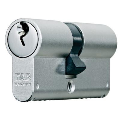 Bezpečnostná vložka FAB 1000U4BDNs