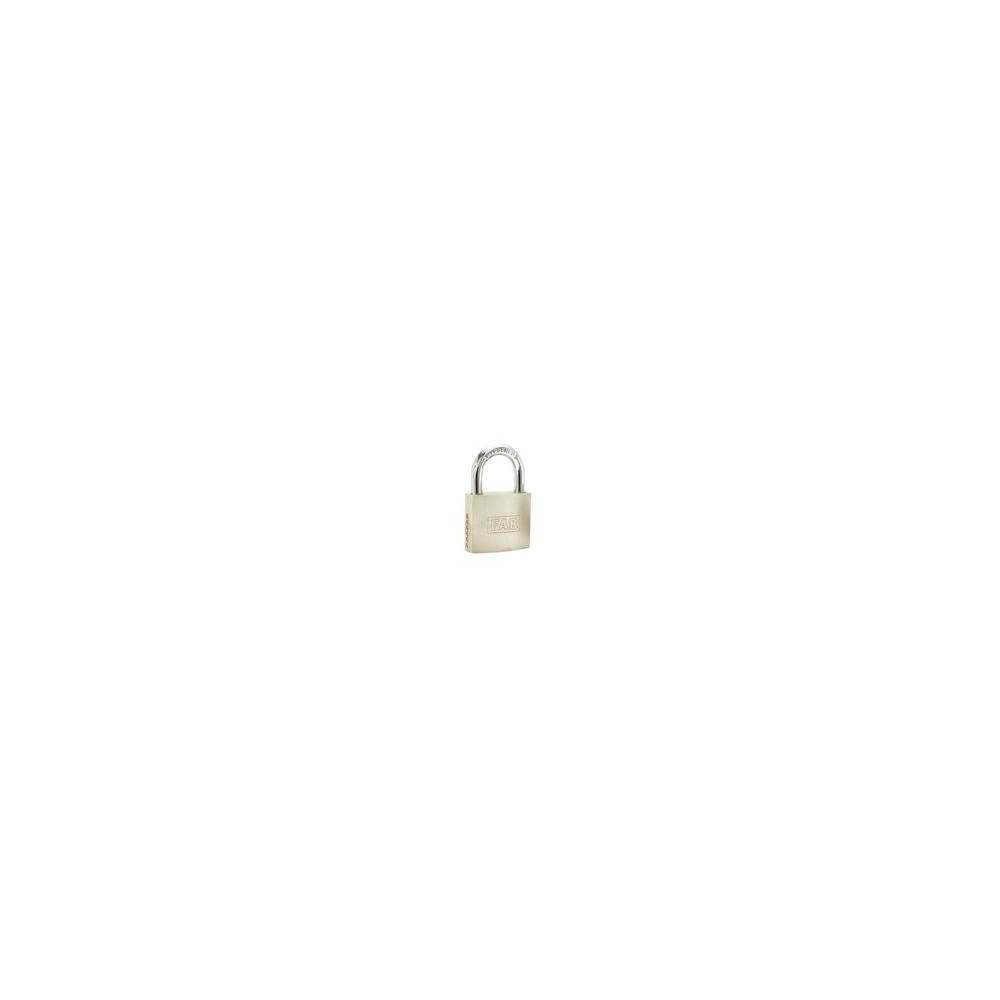 FAB 1484 H 3kl. visiaci zámok