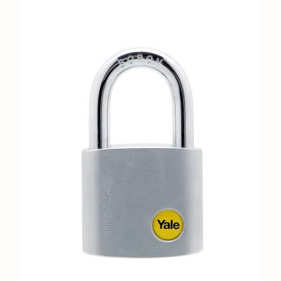 YALE Y120/40/125 bezpečnostný visiaci zámok