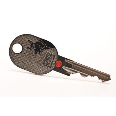 Kľúč FAB 200D (2018) 21