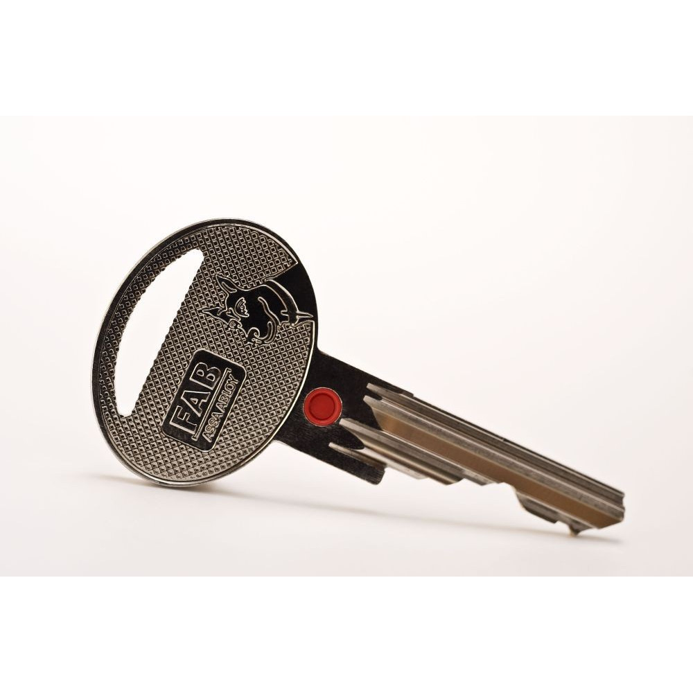 Kľúč FAB 1000 (2224 CONTROL) 1