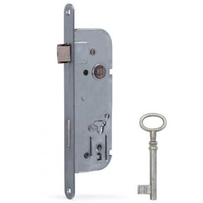 FAB 5200 P-L kľúč