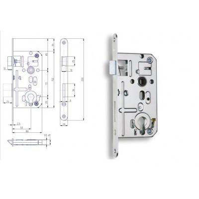 K133 AC P-L 80/50/72 FAB