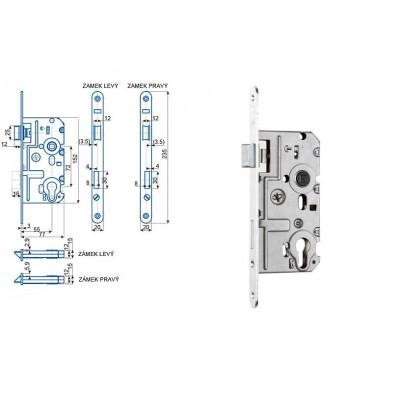 K321 77/55/72 FAB L