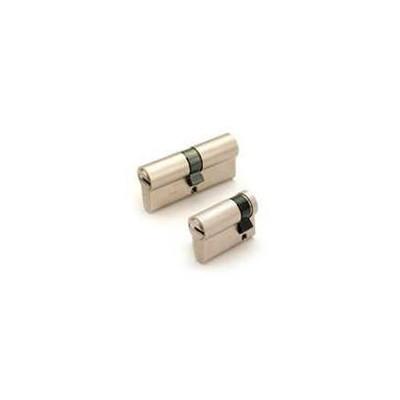MUL-T-LOCK MT5+ 4TB. 31+36 bezpečnostná vložka