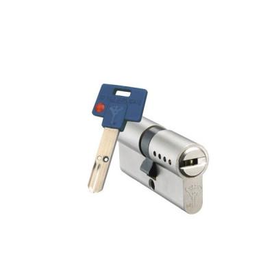 MUL-T-LOCK INTERACTIVE 30+35 TB4 bezpečnostná vložka