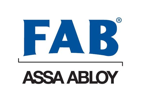 FAB Assa Abloy