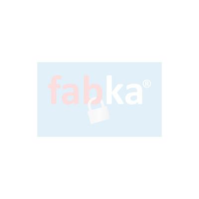 Autozámok kufra ŠKODA FABIA-OCTAVIA